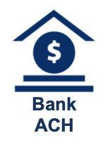BankACH.jpg