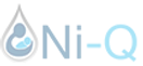 niq-logo-sm_edited_edited.png