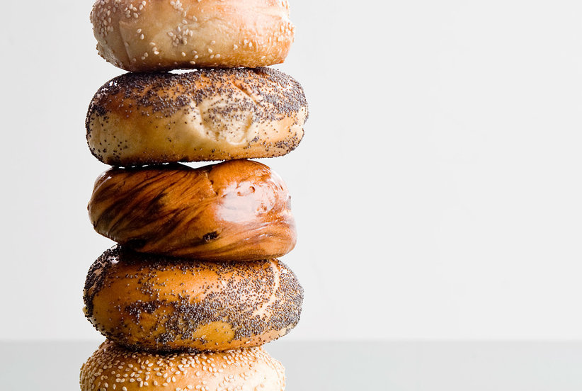 stack-of-bagels_0.jpg