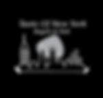 Black Logo 2.png