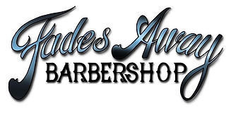 Fades Away Barbershop