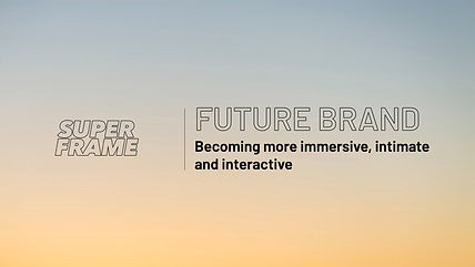 FLA_Future Brand.001.jpeg