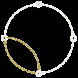 Circle Thing For Seb white.png