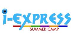 iExpress+Logo.JPG