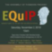 Equip.png
