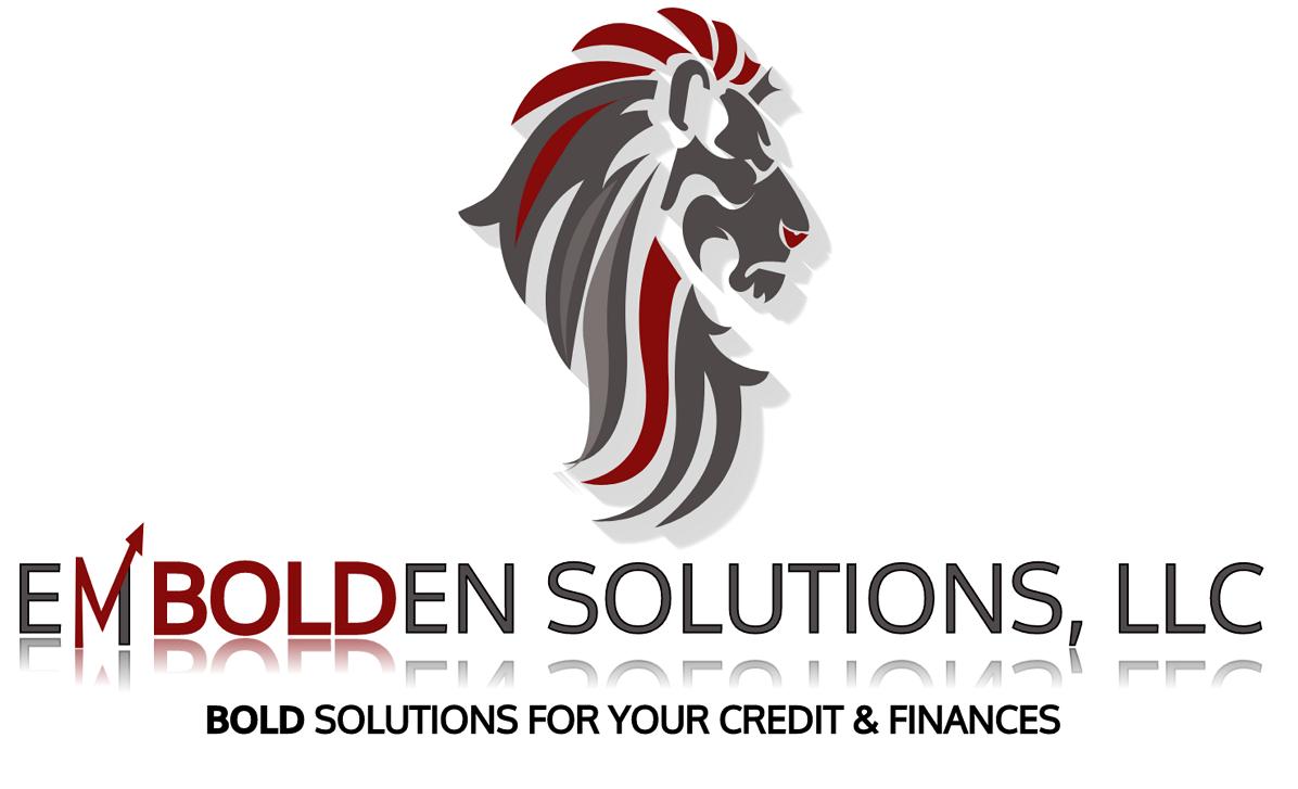 Embolden Solutions
