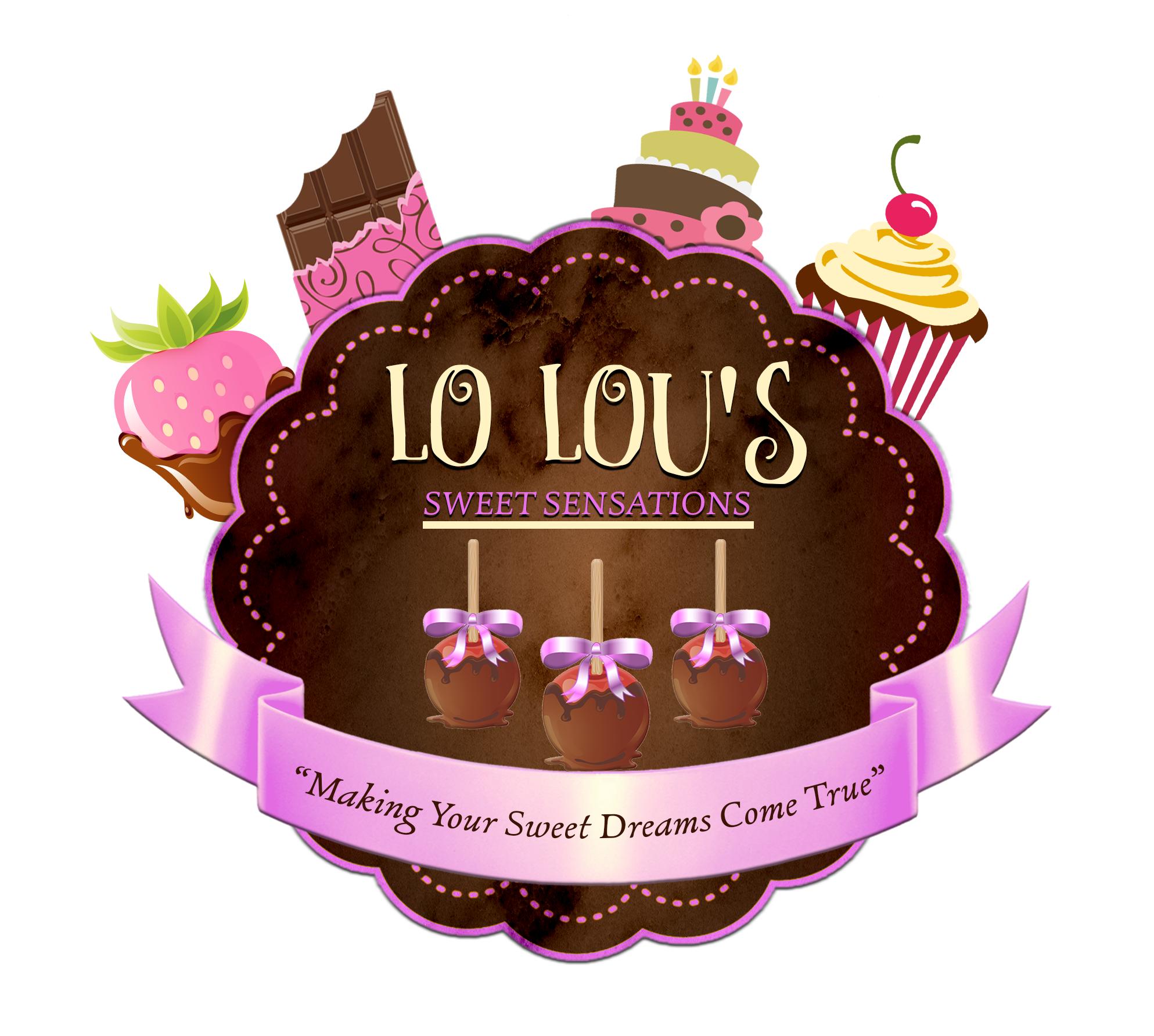 Lo Lou's