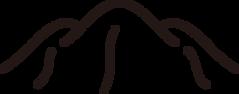 logo_沢のみ.png