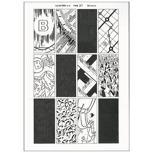 November vol.1 page 27