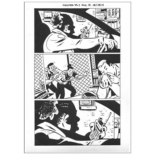 November vol.2 page 37