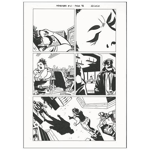 November vol.1 page 43