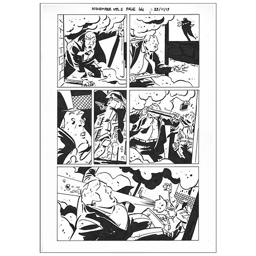 November vol.2 page 44