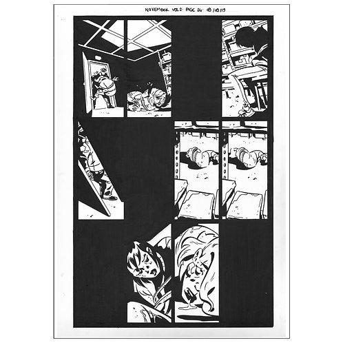 November vol.2 page 24