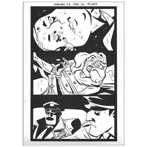 November vol.2 page 20