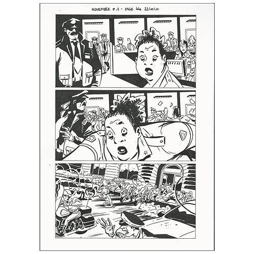 November vol.1 page 44