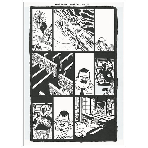 November vol.1 page 59