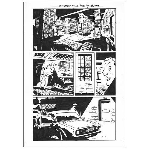 November vol.2 page 40