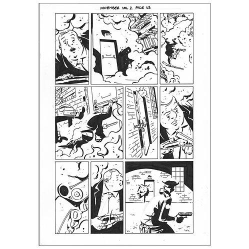 November vol.2 page 43