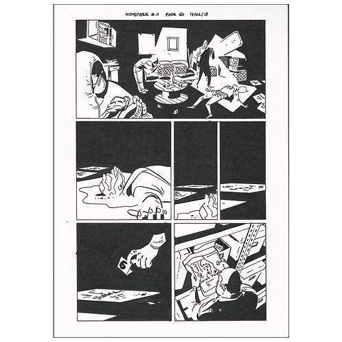 November vol.1 page 60