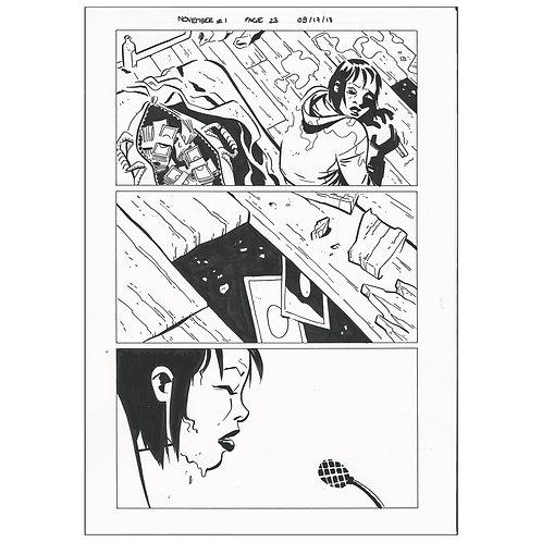 November vol.1 page 23
