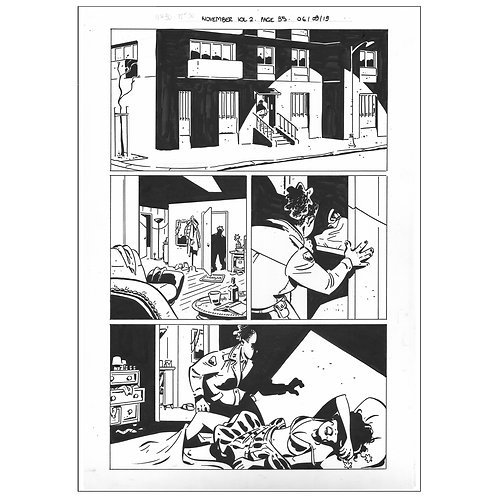 November vol.2 page 35