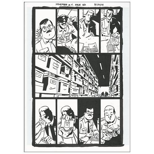 November vol.1 page 57