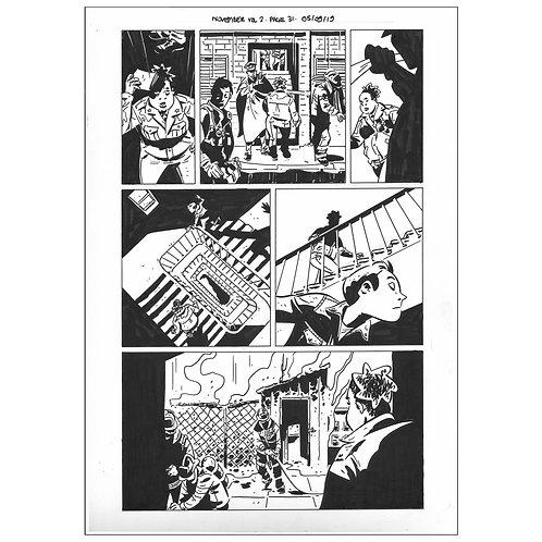 November vol.2 page 31