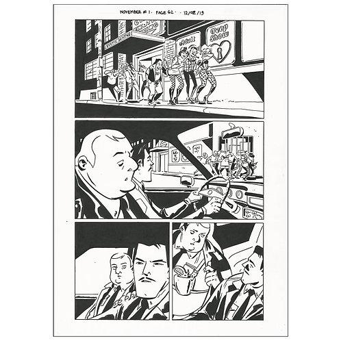 November vol.1 page 62