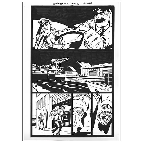 November vol.2 page 23