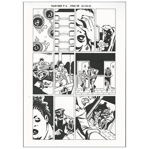 November vol.1 page 45
