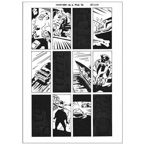November vol.2 page 50