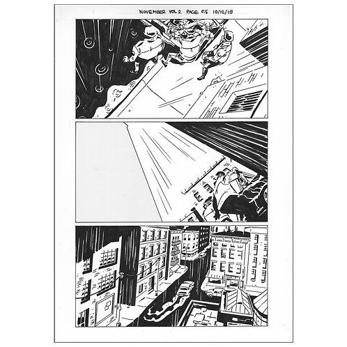 November vol.2 page 65