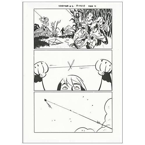 November vol.2 page 10