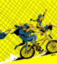 bike_colorscarré.jpg