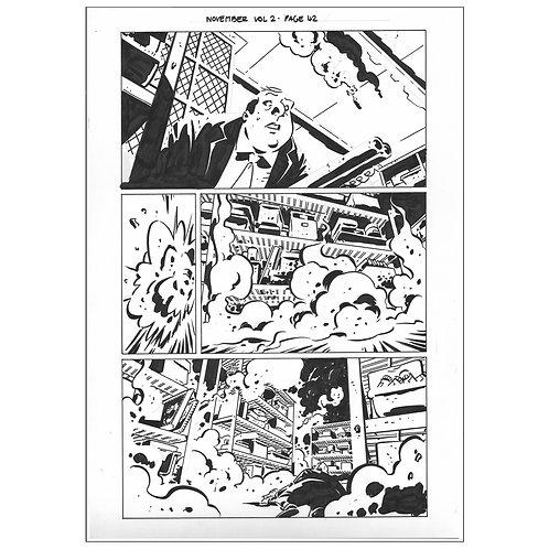 November vol.2 page 42