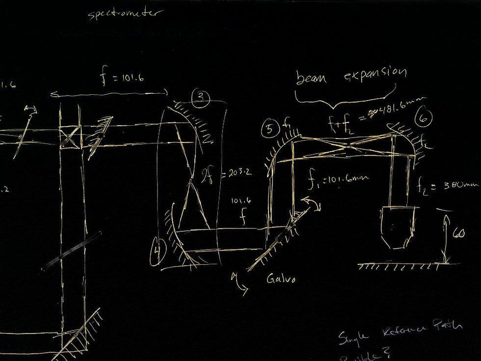 schematic1_edited.jpg