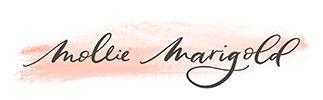 mollie-marigold-logo.jpg