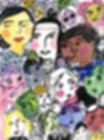 Painting-page-001_edited.jpg