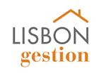 Logo LisbonGestion.PNG