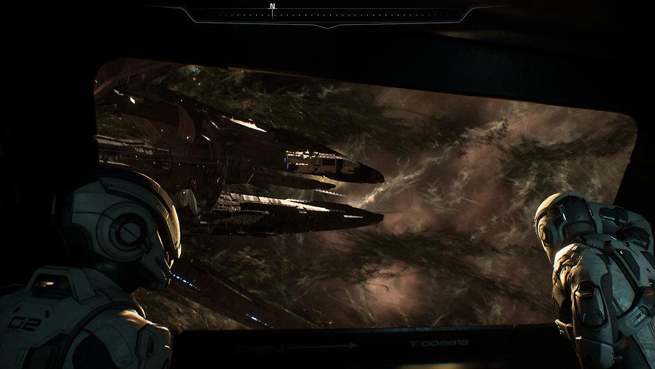 Mass Effect™ Andromeda 2017-03-23_23-39-