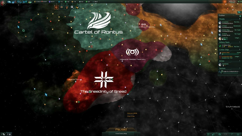 Stellaris4-970.jpg