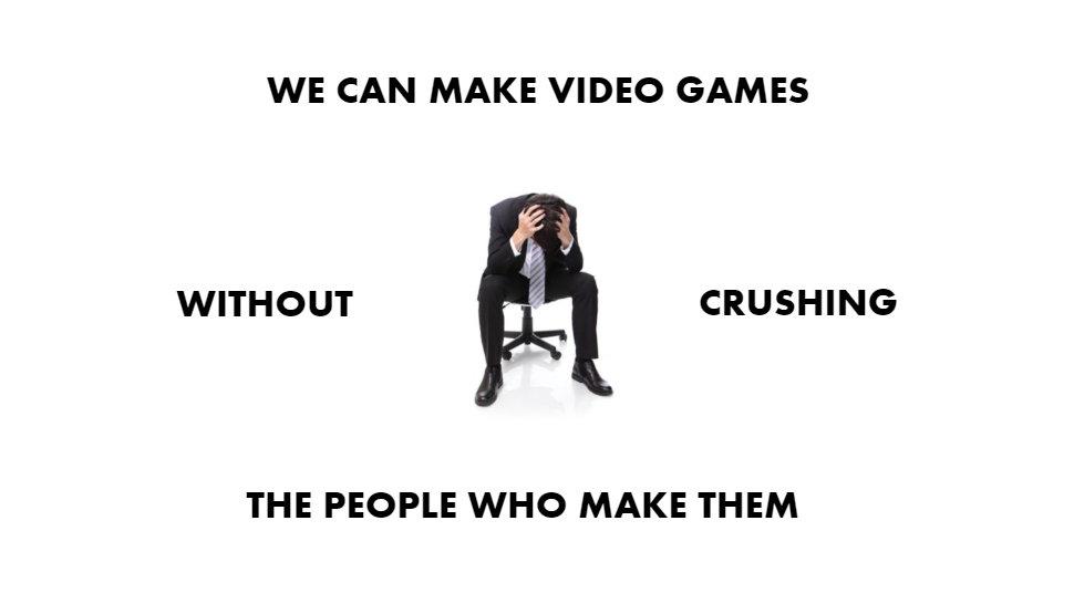 WeCanMakeVideoGames1.jpg