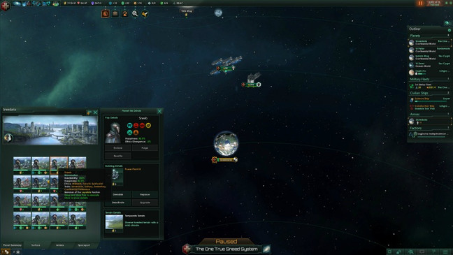 Stellaris5-970.jpg