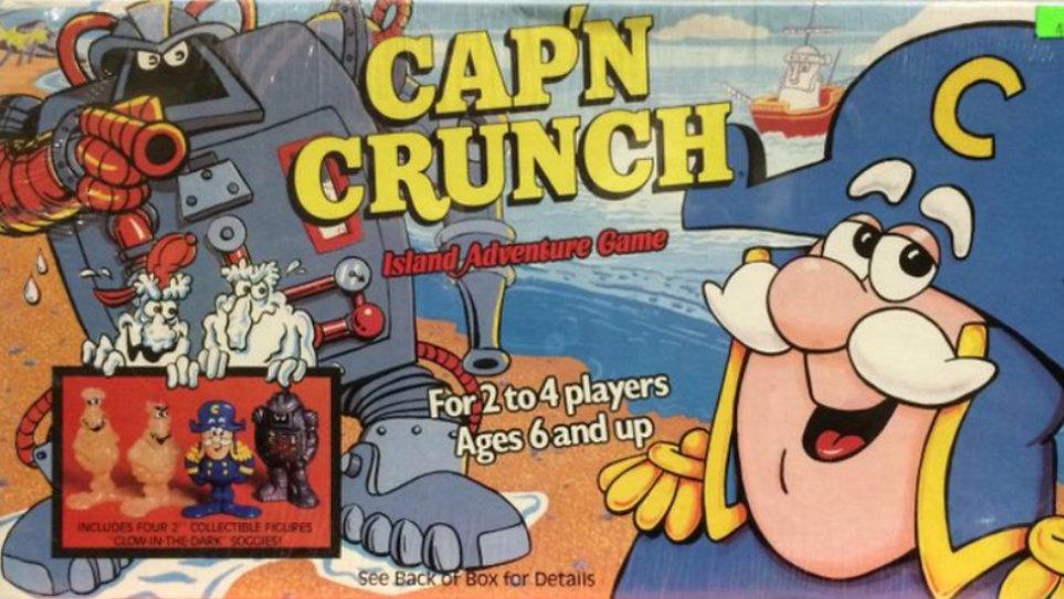 Crunch1.jpg