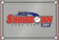 MLBShowdown-970.jpg
