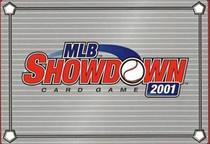 MLBShowdown-970.jpg