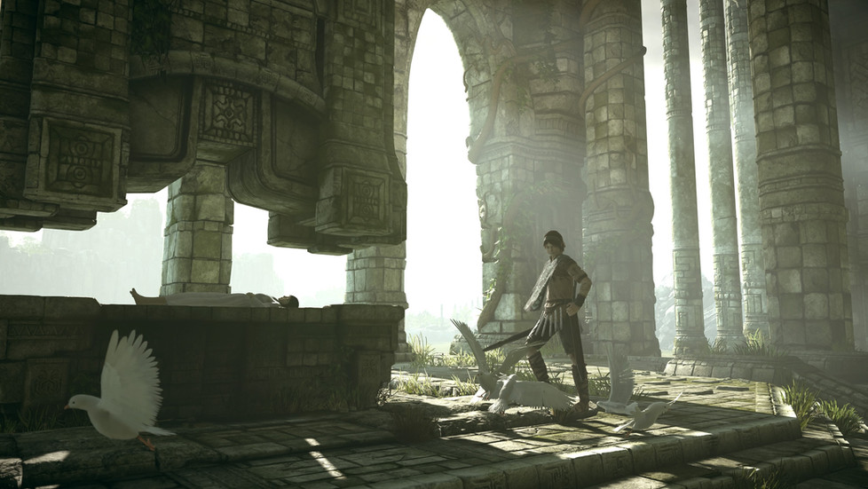 SHADOW OF THE COLOSSUS_20180210182443.jp