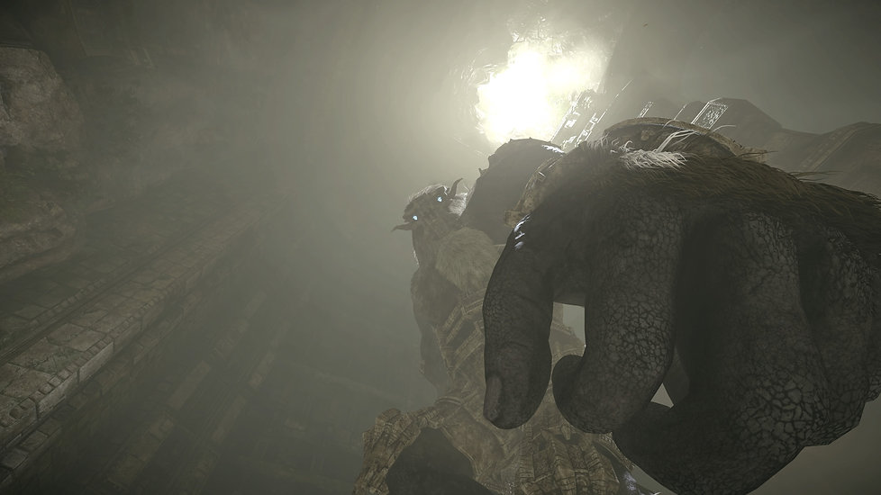 SHADOW OF THE COLOSSUS_20180210180547.jp