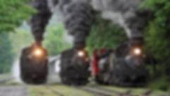 battletrains970.jpg