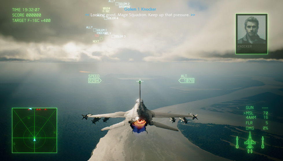 ACE_COMBAT™_7__SKIES_UNKNOWN_20190118175